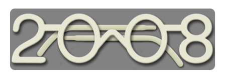 2008-glasses.png