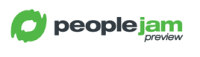 peoplejam-logo-spaced.png