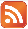 rss-feed-logo.png