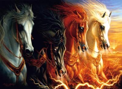 horseapoc